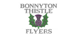 Bonnyton Thistle Flyers