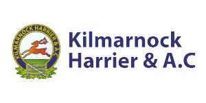 Kilmarnock Harriers