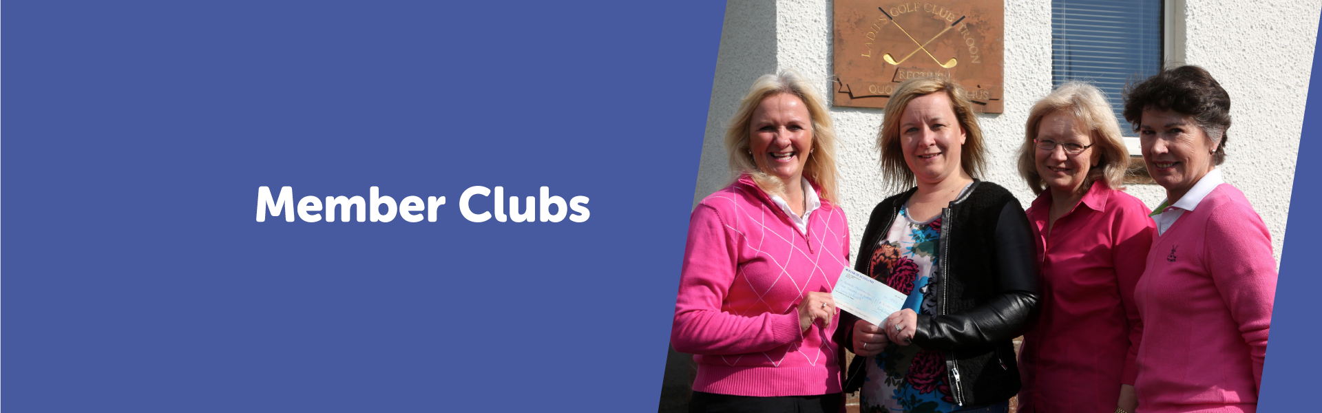 Ayrshire Sportsability Clubs